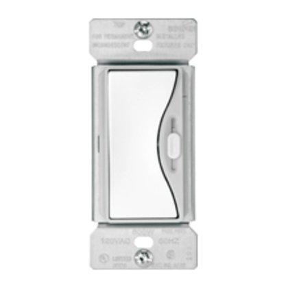 Fan Cont Aspire Quiet 3-Spd 1.5A Pset DS