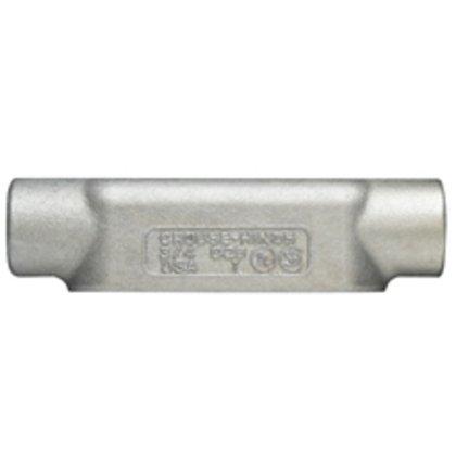 CRS-H 580G 1 1/2 SHT STEEL FORM 8 C