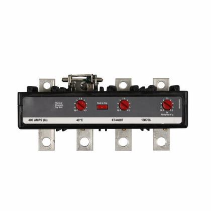 ETN KT4315T Molded Case Circuit Bre