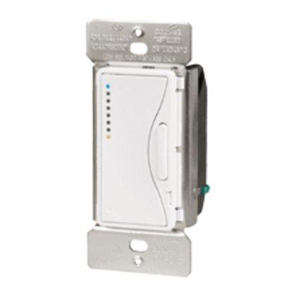 Dim AspireRF SmtMstr 600W120V Inc/Mlv WS