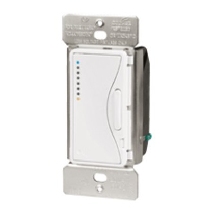 Dim AspireRF SmtMst 1000W120V Inc/Mlv DS