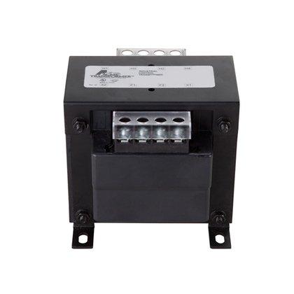 Transformer, Industrial Control, 350VA, 380/400/415 - 110/220VAC