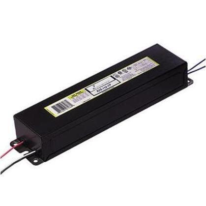 Magnetic Ballast, 2-Lamp, 120V, VHO