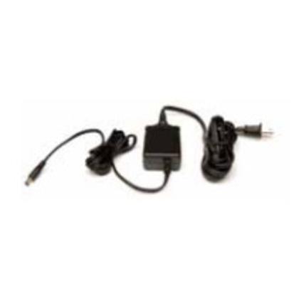 Plug-In Power Supply, 12V DC, 1-36 Watts
