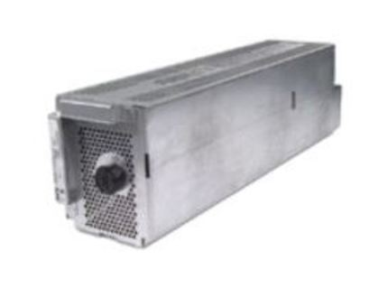 Battery Module, Size 5, 120VAC, 1080VAH, Rack Mount, UPS