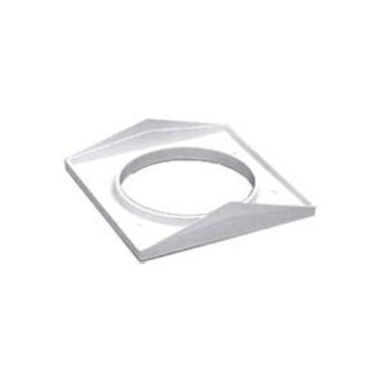 Mounting Block *** Discontinued, No Replacement ***