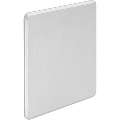 Recessed Indoor InBox Cover