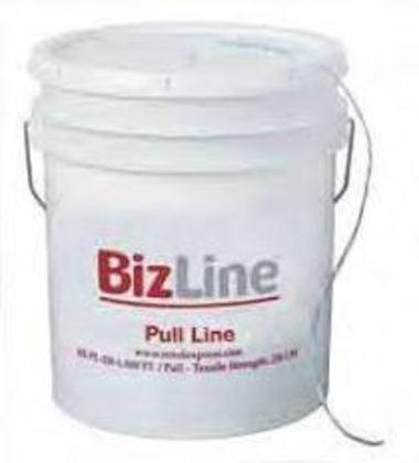 Pull Line, 6500', 230 Pound Capacity