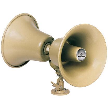 BOG BDT30A BI-DIRECTIONAL SPEAKER