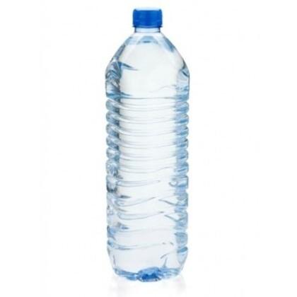 Bottle Water, 24 Per Case