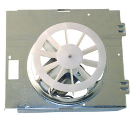 50 CFM Replacement Motor/Wheel (NuTone 696N A housing)