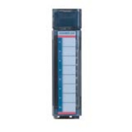 I/O Module, PACSystems RX3i, DC Voltage, Output Module, 16 Point