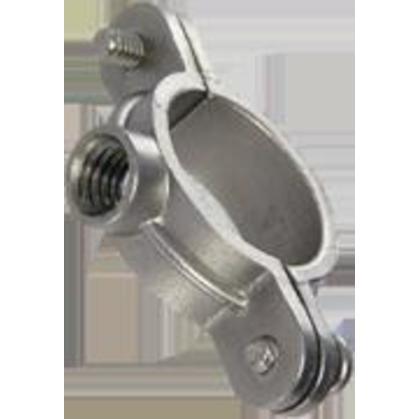 CCD S60500SP00 1/2IN SS SPLIT RING