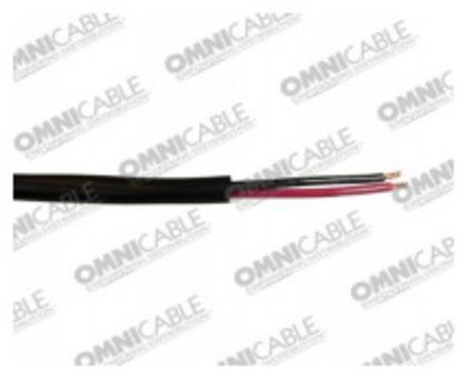 OMNI 18/4C NSTC 600V VNTC UL