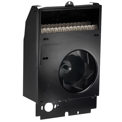 Heater Interior, ComPak Series, 1000W 208V