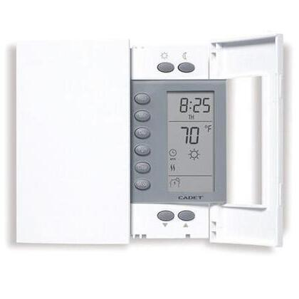 TH106 Programmable SP Thermostat