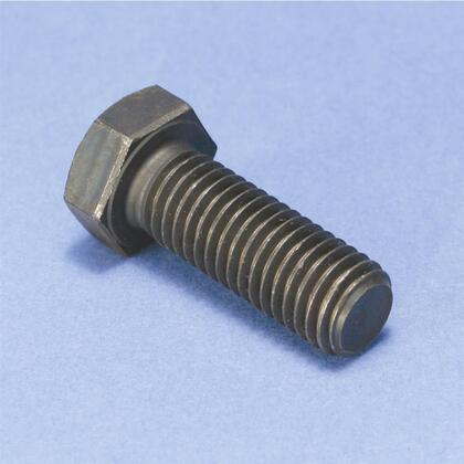 "Driving Stud for Sectional Ground Rods, 3/4"", Steel"