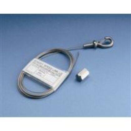 Speed Link Jr,1.5mmx 10m Galvanized Wire *** Discontinued ***