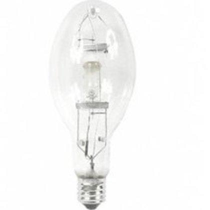 400 Watt TuffCoat Metal Halide Bulb