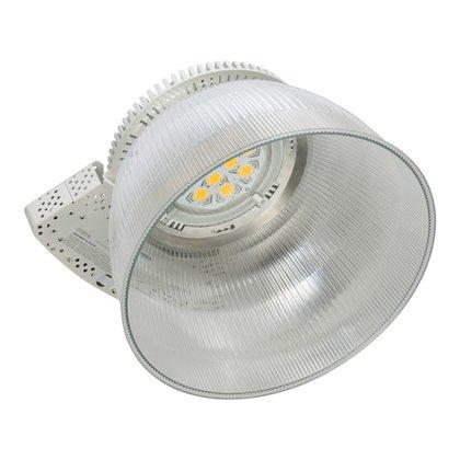 Cree Lighting AP-L515P