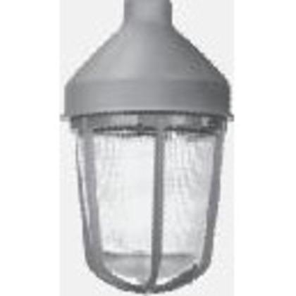 Vaporgard Incandescent Luminaire Component