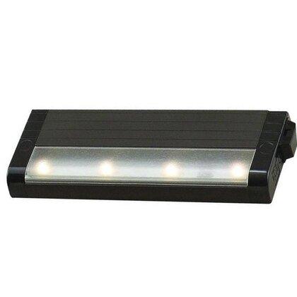 """8"""" LED Undercabinet Light, White"""