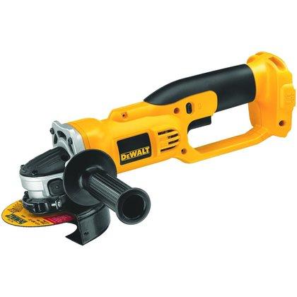 Cordless Cut-Off Tool