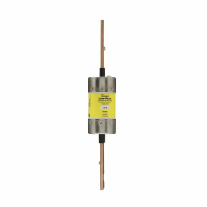 Fuse, 175 Amp, Class RK1, Dual Element, Time-Delay, 600V, LOW-PEAK