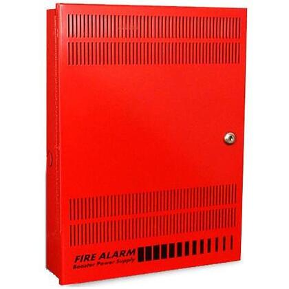 6.5A BOOSTER POWER SUPPLY