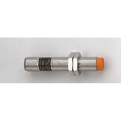 Sensor,Inductive Proximity, 20-140VAC, 10-140VDC, M12, NO Output