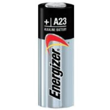12V PHOTO BATTERY *** Discontinued ***