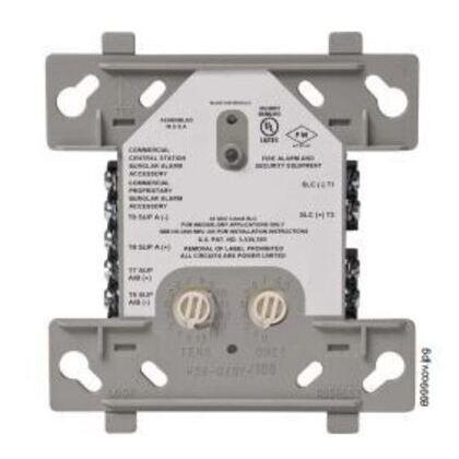 Addressable Monitor Module, 15 - 32V DC