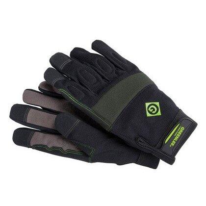 Handyman Gloves, Large