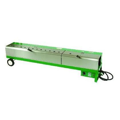 Electric PVC Heater