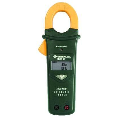 Tester,electrical 1000v 600a (cmt-90)
