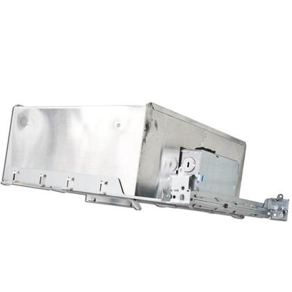 """Low Voltage Housing, IC, Air-Tite, Shallow Ceiling, 3"""""""