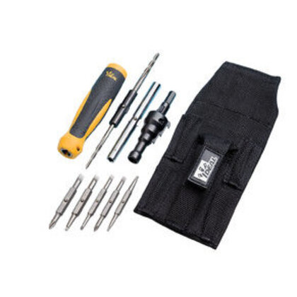 Wiring Kit,ideal,twist-a-nut,cond Combo Pk,nyl