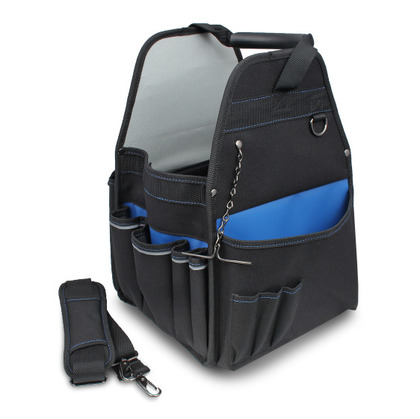 Tool Carrier, 34 Pockets