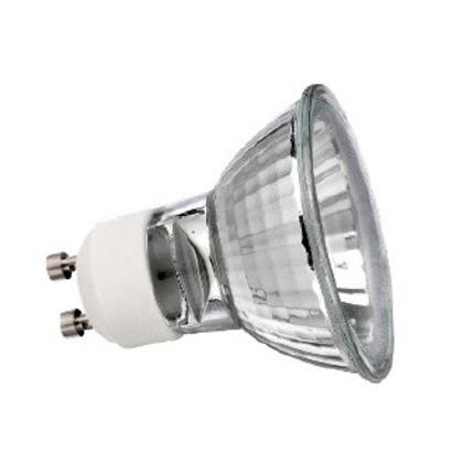 LAMP GU10 MRC 16 50W