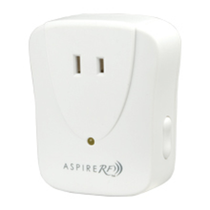 RF LAMP DIMMING MODULE 300W *** Discontinued ***