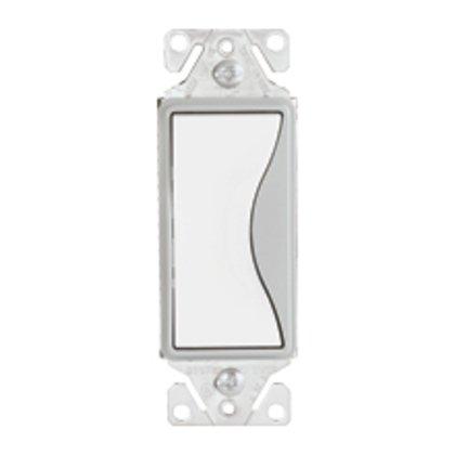 Switch Aspire 4Way 15A 120/277V DS 4645525