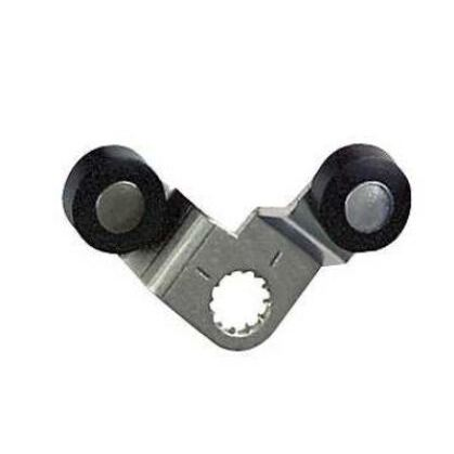 LMT SWITCH LEVER ZCY