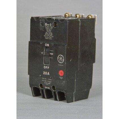 120-277VAC SHUNT
