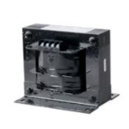 Transformer, 750VA, 208/277/380 Primary - 95/115 Secondary, 1PH