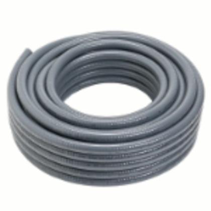 .5IN CARFLEX L/T 100FT COIL - BLACK