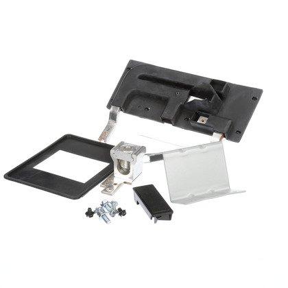 Breaker Mounting Kits