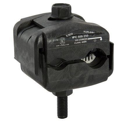Ipc (r)750-500 (t)500-350 T Ul Csa