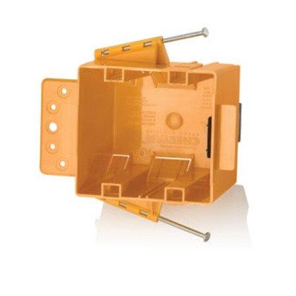 Chth 2g Big Box *** Discontinued ***