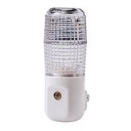 WHITE SNSR LED *** Discontinued ***