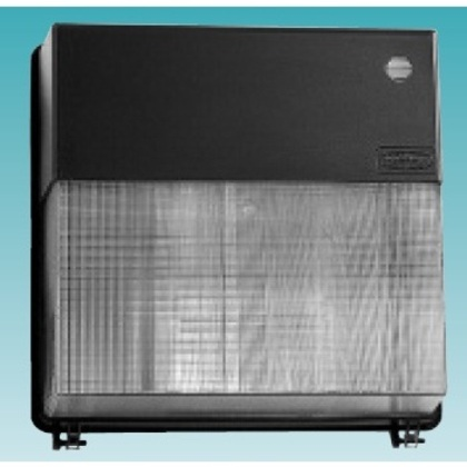 """Replacement Front, Dims: 14.875x15"""", Polycarbonate"""